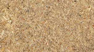 very-fine-wood-chips-saw-dust