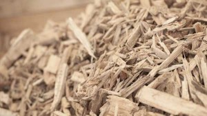 wood-chips-for-a-variety-of-applications
