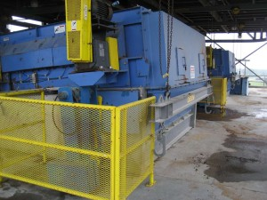 Disk-Screen-two-units-outdoor-mill